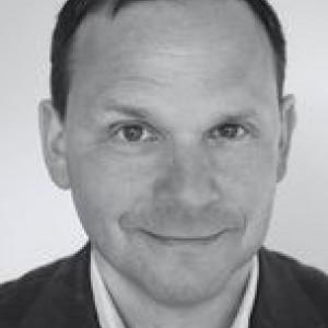 Ralf Grauel