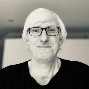 Sven Keitel